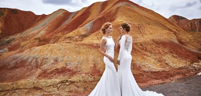マーメイドウェディングドレス 選び方 人気