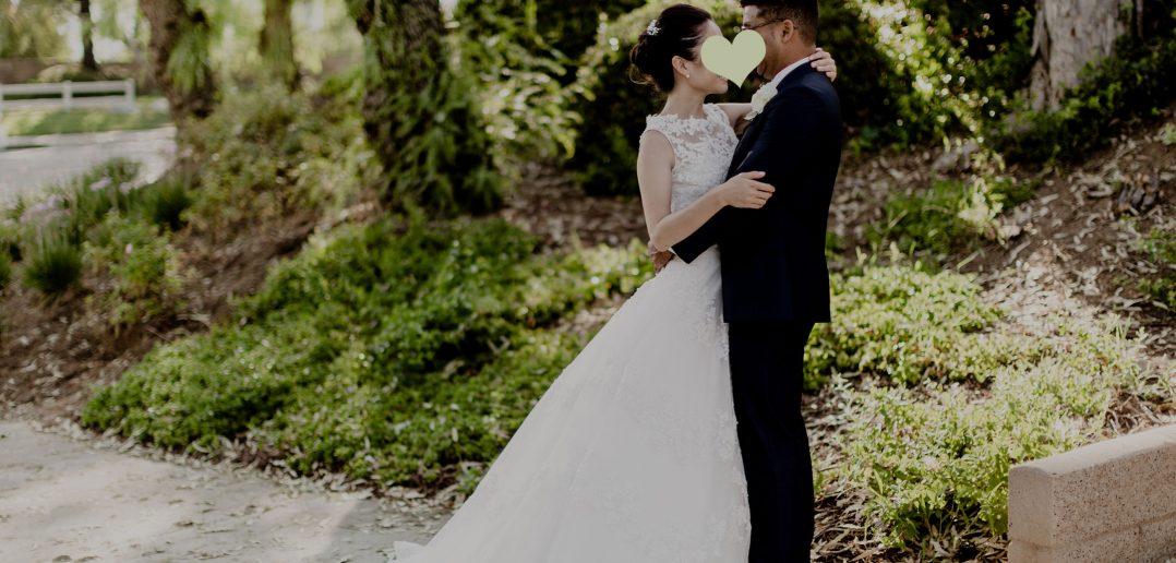 結婚式 アメリカ ファーストダンス