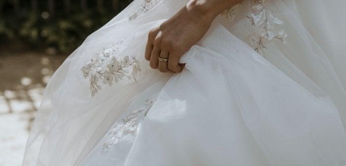 結婚式の延期は皆いつにしてるのか等知りたい?先日実施した「新型コロナウイルスの結婚アンケート」結果発表!