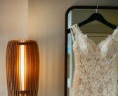 結婚式がまさかの延期!ウェディングドレスはどうやって保管したらいい?