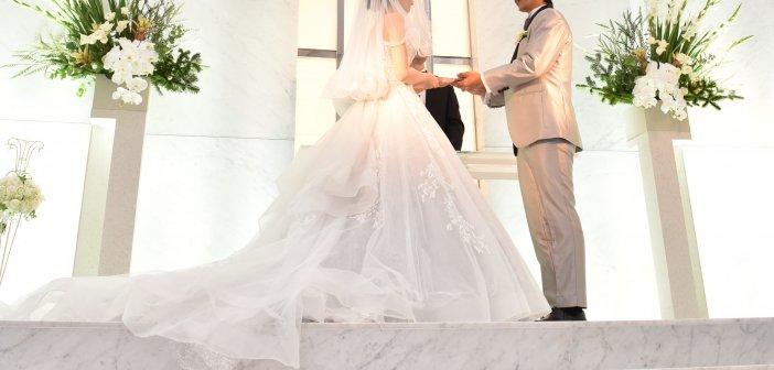 貯金を使わずにこだわりの結婚式をできる?!卒花さんに聞いた、結婚式の節約ポイント★